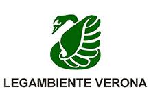 Legambiente Verona