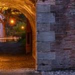 Prisma-bastione di San Francesco2014-31