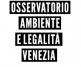 Osservatorio Ambiente e Legalità Venezia