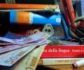 Contributo regionale per acquisto testi scolastici