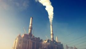 STOP ai sussidi alle fonti fossili