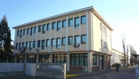 Il progetto Scuola Verde