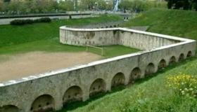 Valorizzare il verde pubblico sui Bastioni
