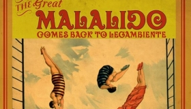 Malalido Festival