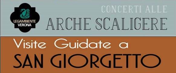 Arche_San Giorgetto