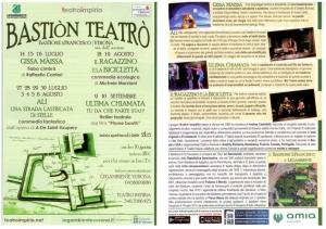 Bastion Teatro_01_02