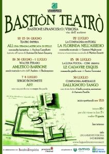 bastion-teatro_2017