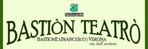 Bastiòn Teatrò_2017