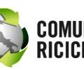 Comuni Ricicloni 2016