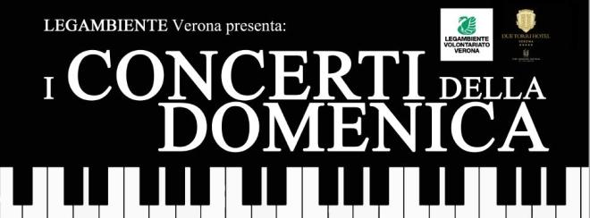 Concerti domenica_2016