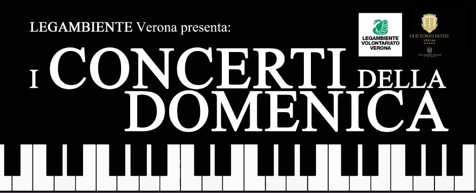 I concerti della domenica