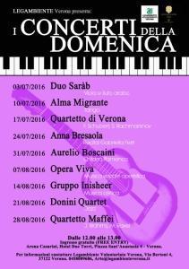 I concerti domenica_2016_2