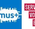 Servizio Volontariato Europeo
