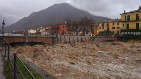 """Legambiente: """"In Italia 7 milioni i cittadini esposti quotidianamente al pericolo"""""""