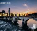 Verona Vita Urbana