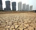 La Terra perde una superficie agricola grande quanto l'Italia