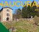 INAUGURAZIONE STAGIONE 2017 DI MALGA DEROCON