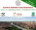 Servizio Civile Nazionale_2017