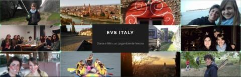 EVS-ITALY