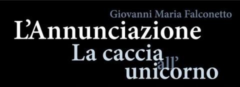 Giovanni Maria Falconetto 14 – 22 dicembre 2017