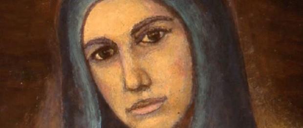 Omaggio a Italo Righetti nel centenario della nascita