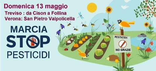 Marcia stop pesticidi_1