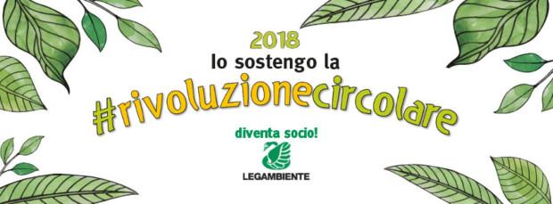 Anche nel 2018: convenzione con CAF ACLI per i soci di Legambiente Verona