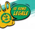"""""""Io sono legale"""", al via la campagna d'informazione per una spesa consapevole"""