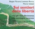 """Derocon: """"Sui sentieri della libertà"""""""