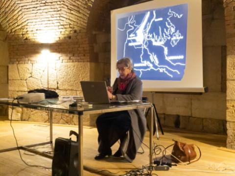 Le trasformazioni ambientali e la resilienza Veronese ai cambiamenti climatici