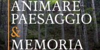 Animare Paesaggio & Memoria Programma