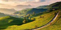 """La montagna """"sostenibile"""""""