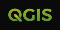 CORSO GIS pratico: QGIS & mapitGIS
