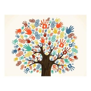 Volontariato Spontaneo