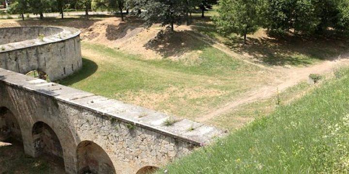 Bastione-di-Santo-Spirito